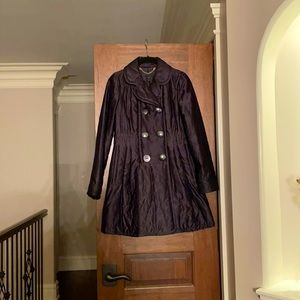 Adorable Marc by Marc Jacobs black jacket